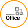 iOffice - Module of the iGuana iDM Document Management Software (DMS) for Archiving MS Office Documents