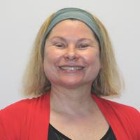 Ann Pellens