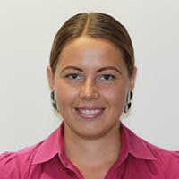 Daria Mavrenkova, HR Manager, iGuana