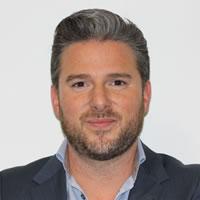 David Cacciato