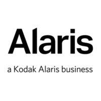 Kodak Alaris - Alaris - Kodak Alaris Business - iGuana Professional Scanners Portfolio