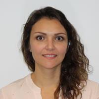 Maria Baun