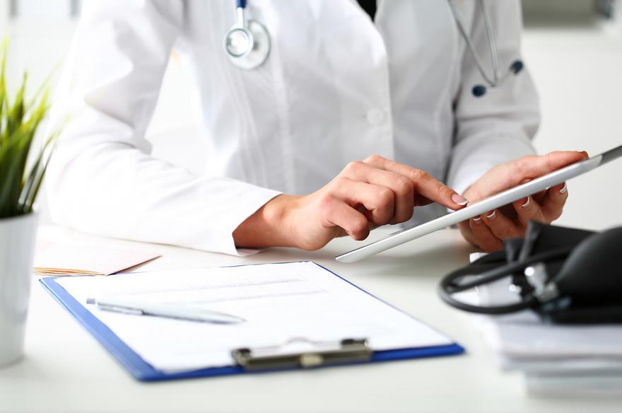 Medical Records, Patient Files, Patient File, Medical Record, Archive, Patient File Archive, Medical Record Archive, Patient Files Archive, Medical Records Archive, Scanning, Medical Records Scanning, Medical Record Scanning, EMR, EHR, Scan Medical Records, Scan Patient Files