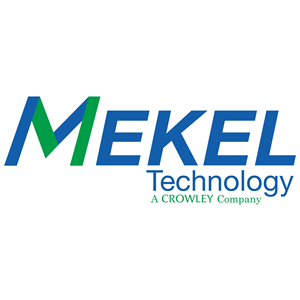 Mekel Technology (Crowley) - iGuana Professional Scanners Portfolio