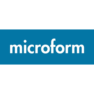 Microform - iGuana Professional Scanners Portfolio