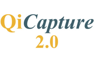 QiCapture 2.0 - Capture Software for Qidenus Book Scanners - iGuana