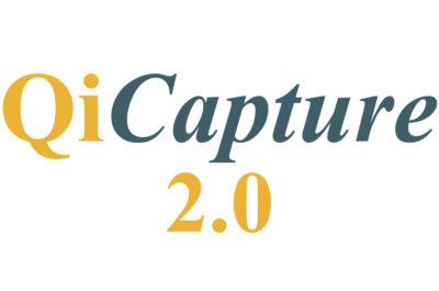 QiCapture 2.0 - Capture Software for Qidenus Book Scanners - iGuana