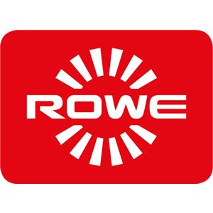 ROWE - iGuana Professional Scanners Portfolio