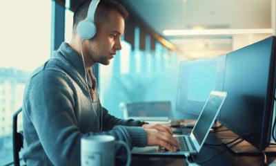 Software Developer & Solutions Consultant Job at iGuana