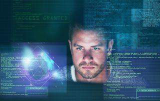 Software Developer - iGuana Careers