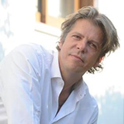 Stéphane Horta