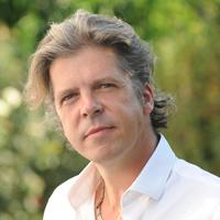 Stephane Horta