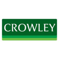 The Crowley Company - iGuana Professional Scanners Portfolio