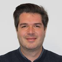 Yves Vanderhaeghen