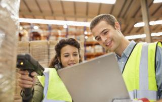 iGuana Careers - ScanFactory Operator (Belgium) - Jobs & Vacancies