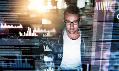 iGuana Careers - Software Developer (Belgium) - Jobs & Vacancies