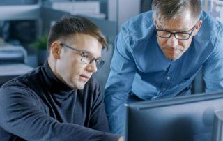 iGuana Careers - Software Solutions Consultant (Russia & CIS) - Jobs & Vacancies