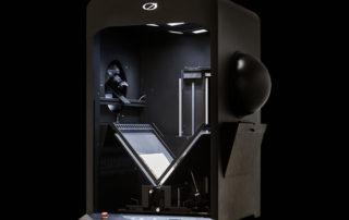 Qidenus Mastered Book Scan, Qidenus Technologies is an iGuana company
