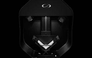 Qidenus Smart Book Scan, Qidenus Technologies is an iGuana company
